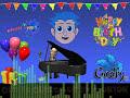 Godfy Feliz Cumpleaños de [video]