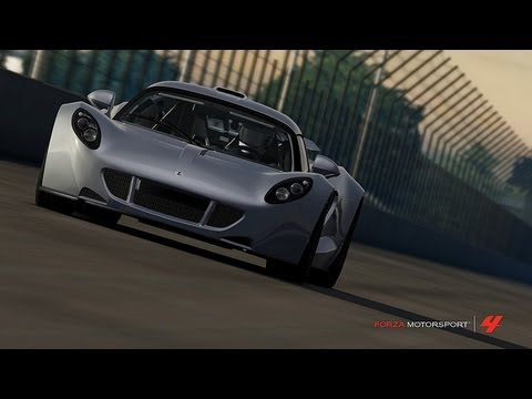 hennessey venom gt vs bugatti veyron ss le mans how to save money and do it yourself. Black Bedroom Furniture Sets. Home Design Ideas