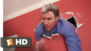 Download Daddy39s Home 2015  Motorcycle Accident Scene 210  Movieclips