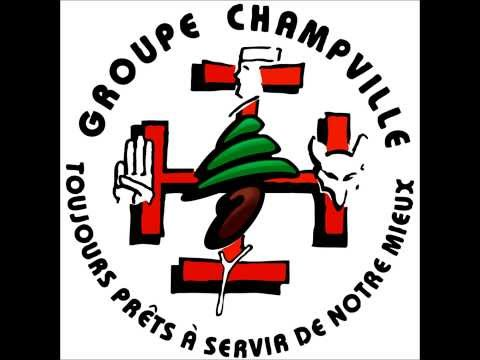 Watch Free  buvons un coup ma serpette est perdue chants scouts HD Free Movies