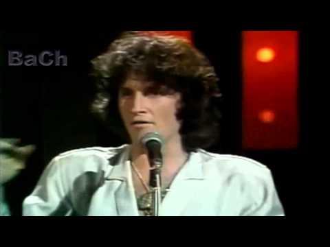 *quiero Dormir Cansado* - Emmanuel - 1981 (remasterizado) Hd video