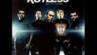 Watch Kutless Better For You video