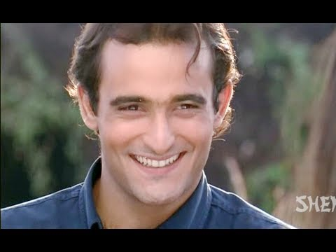 Doli Saja Ke Rakhna - Part 9 Of 17 - Akshaye Khanna - Jyothika - Superhit Bollywood Movie video