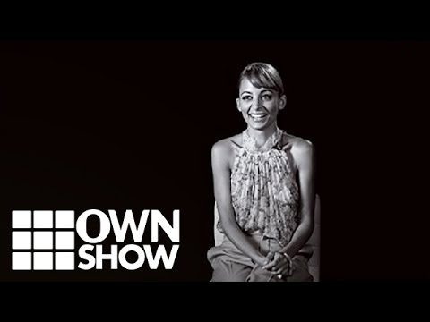 Nicole Richie: Fashion Designer, Author, Actress | #OWNSHOW | Oprah Winfrey Network