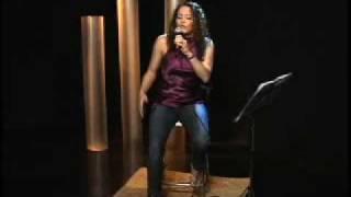 Vídeo 63 de Ziza Fernandes