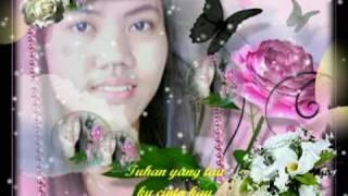 Download lagu Bcl-karena Kucinta Kauost Bayu Cinta Luna gratis