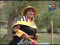 video de musica Amanda Portales - Pio Pio
