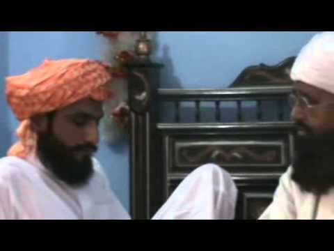 Allama Ibn Allama Qari Kaleem Ullah Khan M2u00040.mp4 video