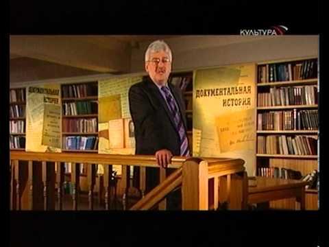 Михаил Сперанский: забытый реформатор.