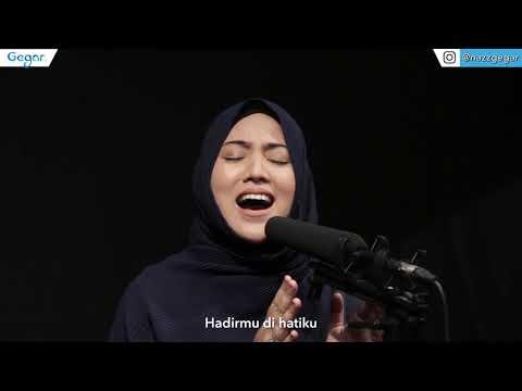 Download Shila Amzah - Tiada Dirimu LIVE Mp4 baru