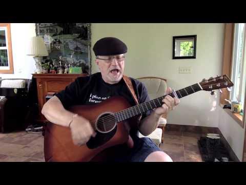Moody Blues - Under my Feet