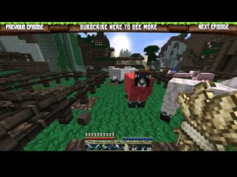 the-minecraft-project-creeper-poking-episode-276.html