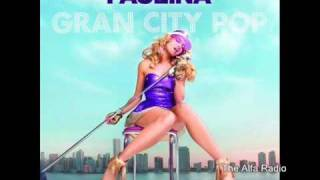 Watch Paulina Rubio Amaneci Sin Ti video