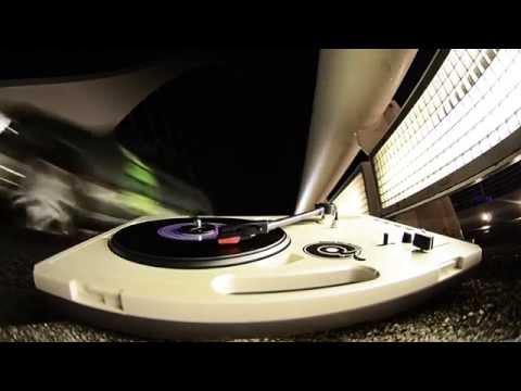Music video Metro feat. Percee P & Dj Haem - Get Down 7' - Music Video Muzikoo
