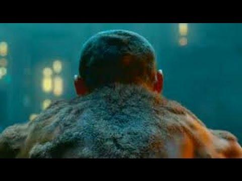 Защитники  2016 -- Трейлер (Тизер) 2016!! Трейлер смотреть онлайн !!  Guardians 2016