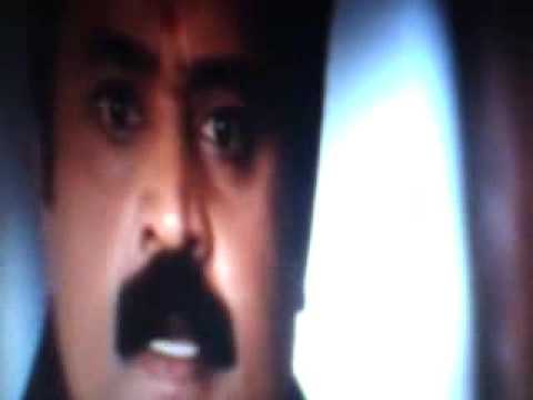 Suresh Gopi Dialog He Says The Real Fact About Indian video