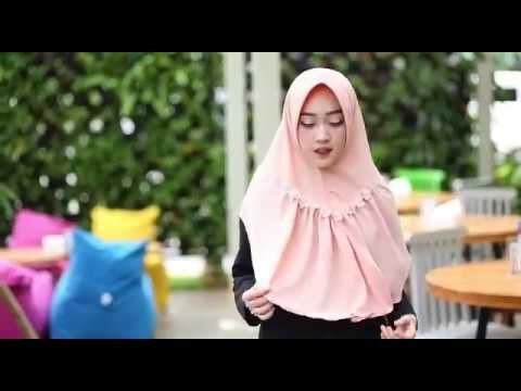 Bergo Elzatta Terbaru Januari 2018 08 Elzatta Hijab Terbaru 2018