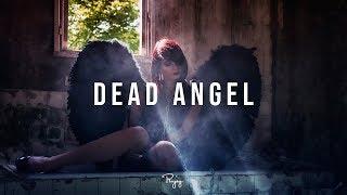 """Dead Angel"" - Bouncy Rap Beat | Free New Hip Hop Instrumental Music 2018 | Stoletov #Instrumentals"