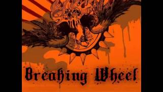 Watch Breaking Wheel Shoulder To The Plow video