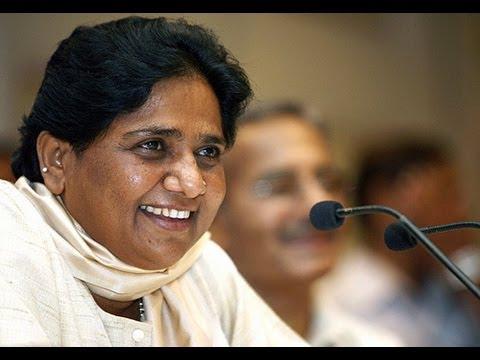 NRHM scam: Mayawati's secretary summoned by CBI - NewsX