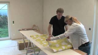 tapetentv youtube. Black Bedroom Furniture Sets. Home Design Ideas