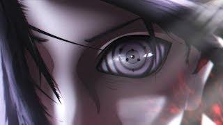 Sasuke's Power (EXCLUSIVE) Jump Force GAMEPLAY - Sasuke Uchiha