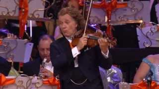 André Rieu - The Second Waltz