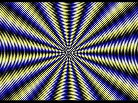 Optical Illusion No. 23 Music Videos
