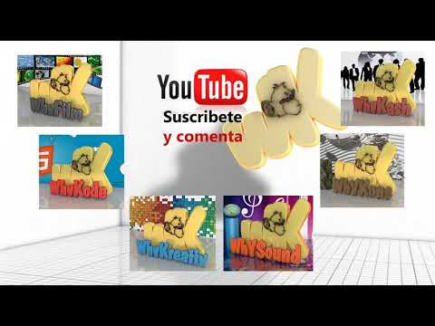 Microsoft Word 2013, Tutorial inicio y descarga, Curso avanzado español, cap 1