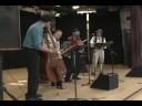 Jubilee Klezmer Ensemble Meshugge Skocne
