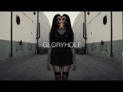 Alan Román - Gloryhole video