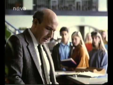 Chyťte Vraha 1 Díl) (krimi Thriller Drama) (1992) Cz Dubbing Avi   Pawlyn Avi(1) video