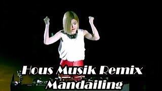 Download Lagu HOUS MUSIK REMIX MANDAILING, Terbaru Gratis STAFABAND