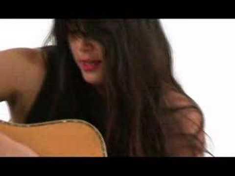 Rachael Yamagata - Ode To
