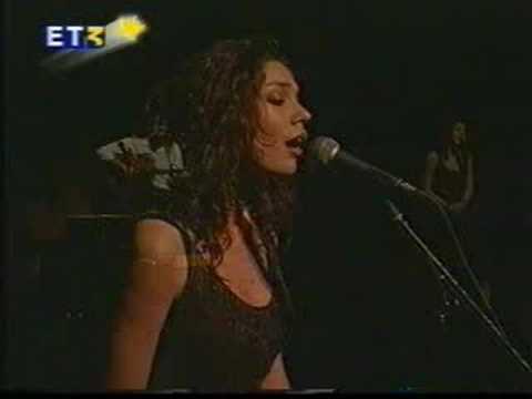 Nana Binopoulou - O mikros mou aderfos