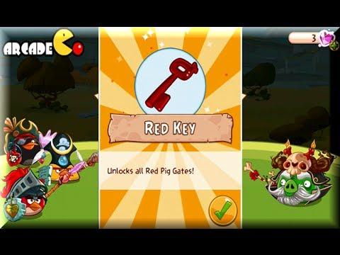 Bad piggy games online