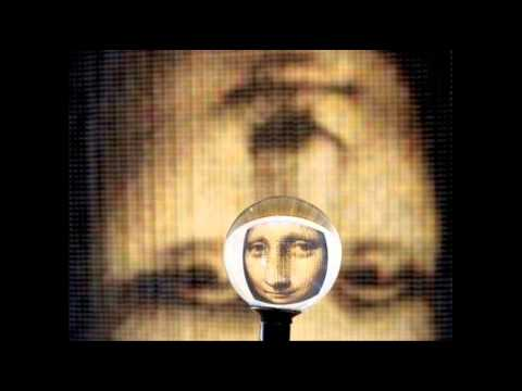 La Mona Lisa (Realidades de este mundo)