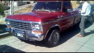 ford 79 d raul.mp4