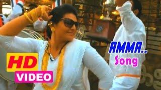 Amen - Amen Malayalam Movie | New Malayalam Movie | Amma Song | Malayalam Movie Song | 1080P HD