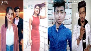 best duets mr faisu hasnain khan adnaan gima ashi & manjull sagar goswami with beautiful girls