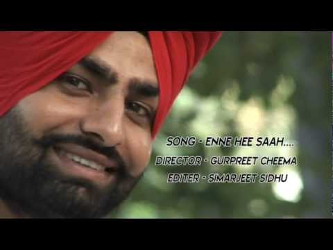 Aine Hi Saah Chahide-Kanth Kaler   9814414002