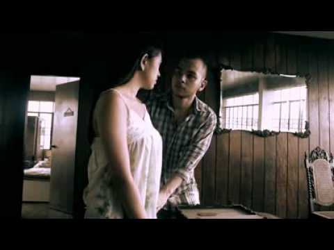 LOVE AND SEX (pagmamahal) a short film by Ron Sapinoso - YouTube