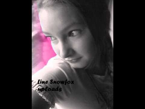 Julie - Every little part of me.wmv