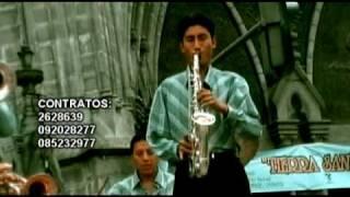 """Download Lagu EL SON DE MARCELINO """" SED DE AMOR """" Gratis STAFABAND"""