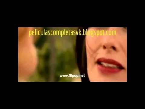 La Noche de las Bestias - 1/8 - Película completa en español latino