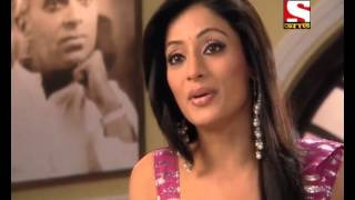 Adaalat (Bengali)  : Nishachar - Episode 4