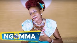 Kwa Neema by Bancy Roba (Official video)