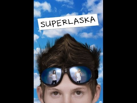 Superlaska (2008, HottieBoombaLottie) Cały Film Lektor PL