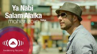 Download lagu Maher Zain - Ya Nabi Salam Alayka (Turkish Version - Türkçe) | Official Music Video gratis