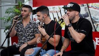 Download Lagu Bésame   Manuel Turizo & Valentino   Sesiones EH Gratis STAFABAND